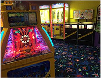 arcade-games1