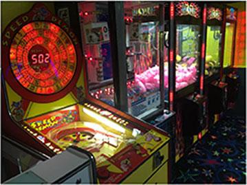 arcade-games2