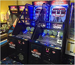 arcade-games3