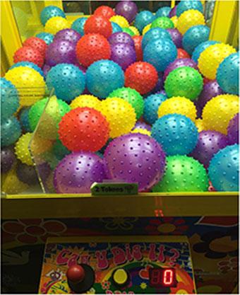 arcade-games4