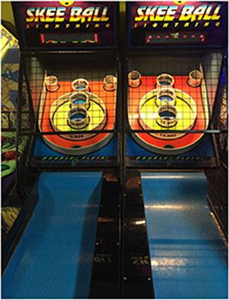 arcade-games5