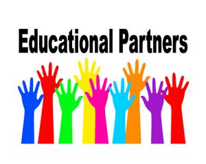 educational-partners