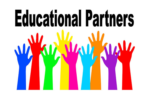 educational-partners1