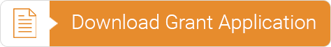 grant-application