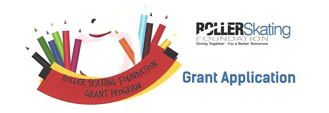 grant-banner