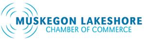muskegon-logo
