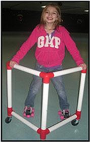 skate-mate