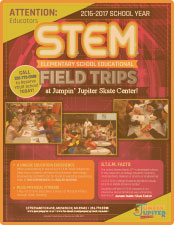 stem-trip1