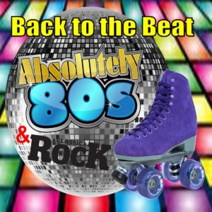 ADULT NIGHT-Absolute 80's & Rock 7pm-9:30pm CLICK HERE