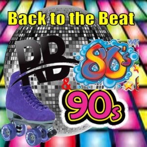 ADULT NIGHT-R&B 80's & 90's 7pm-9:30pm CLICK HERE