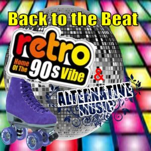 ADULT NIGHT -90's & Alternative 7pm-9:30pm CLICK HERE