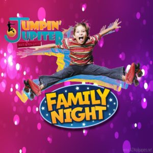 TGIF FRIDAY FAMILY SESSION $6 Adm 6pm-8pm CLICK HERE
