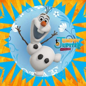 FROZEN FEVER FRIDAY $5 Adm - 1:30pm-4pm - CLICK HERE