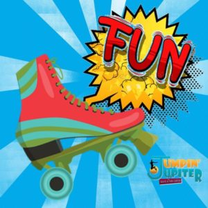 WHEELIE FUN WEDNESDAY $4 6pm-8pm CLICK HERE